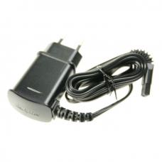 Chargeur / Alimentation tondeuse E980E