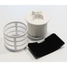 Kit filtre Hoover U66