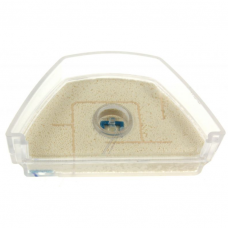 Cassette filtre anticalcaire Hoover U751