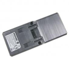 Batterie pour aspirateur Hoover
