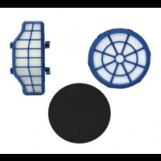 Kit filtres U87