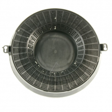 Fiche charbon KFC6907 Type 048