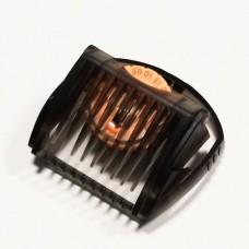 Guide de coupe barbe 0.5mm - 6.0mm E779E