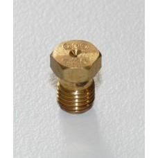 Injecteur SUPER CARENA 36206
