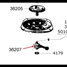 Robinet 36207