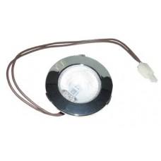 LAMPE COMPLETE 20W-12V-G4