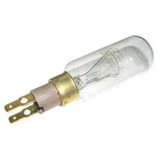 LAMPE 40W