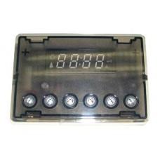 Programmateur 16200150500