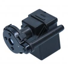 Pompe de condenseur 291003 - 5W