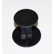 Accessoire tampon
