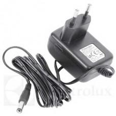 Alimentation / Chargeur aspirateur ZB2803