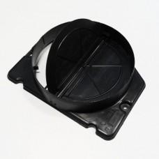 Clapet anti-retour Diamètre 150mm