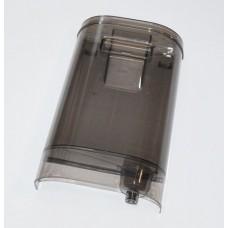 Réservoir + couvercle EKF7800