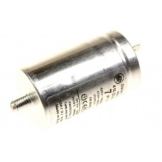 Condensateur de démarrage 7μF