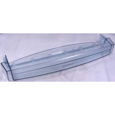 Balconnet intermédiaire