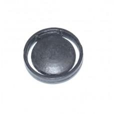 Clapet anti-retour Diam. 24mm (repère 123)