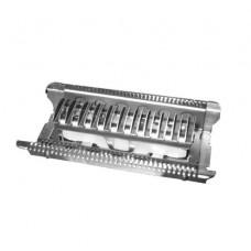 LAME RASAGE HP1052