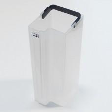 Réservoir d'eau complet
