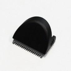 Tête de rasage HQT863