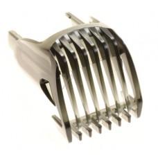 Sabot de tondeuse Philips