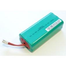 Batterie aspirateur robot FC8800/FC8802
