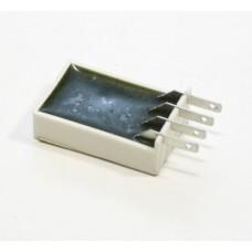Interrupteur magnétique 4 cosses (rep. 667)