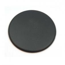 Chapeau de bruleur SR D.75mm