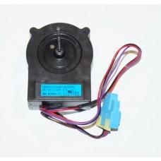 Moteur ventilateur (repère 403B)