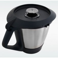 Bol complet pour Thermomix TM31