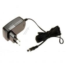 Chargeur / alimentation pour aspirateur