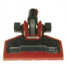Brosse pour aspirateur Hoover Athen