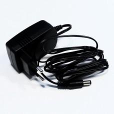 Chargeur / Transformateur