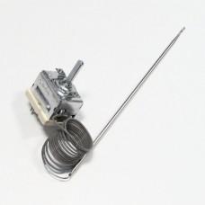 Thermostat 55.17059.330