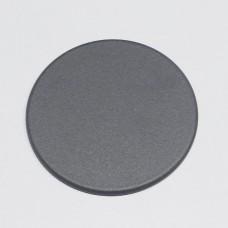 Chapeau de bruleur UR D.10.5cm