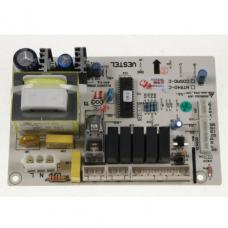 Module électronique pour réfrigérateur