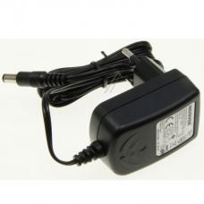 Chargeur / alimentation pour aspirateur balai