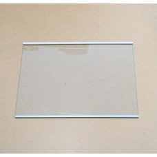 Clayette verre 56.7cmX40.8cm