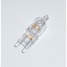 LAMPE HALOGENE 40W