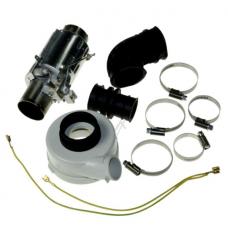 Kit résistance Whirlpool 2040W