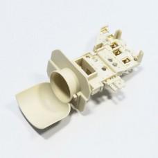Boitier adaptateur thermostat ATEA/RANCO