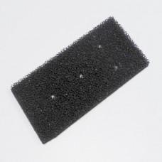 Filtre mousse HX pour sèche linge