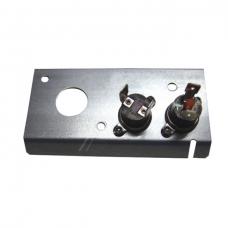 Thermostat de sécurité 75°/145°