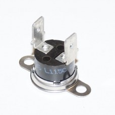 Thermostat (repère 5610)
