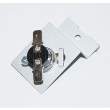 Thermostat NC165°