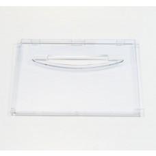Portillon congélateur 34.4cm X 22.2cm