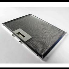 Filtre métallique 27,8cm X 21,9cm