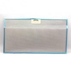 Filtre à graisse métallique 56.8cm X 31.5cm