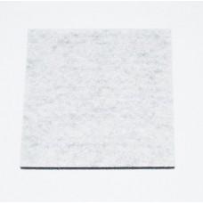 Filtre à air 12.5cm x 12.5cm