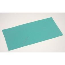 Tissu éponge pour four star clean