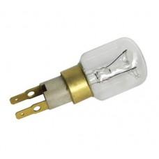 Ampoule 15W T-CLICK pour réfrigérateur LRT139
